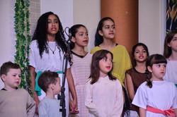11-08-2019_Dia dos Pais (28) (Copy)