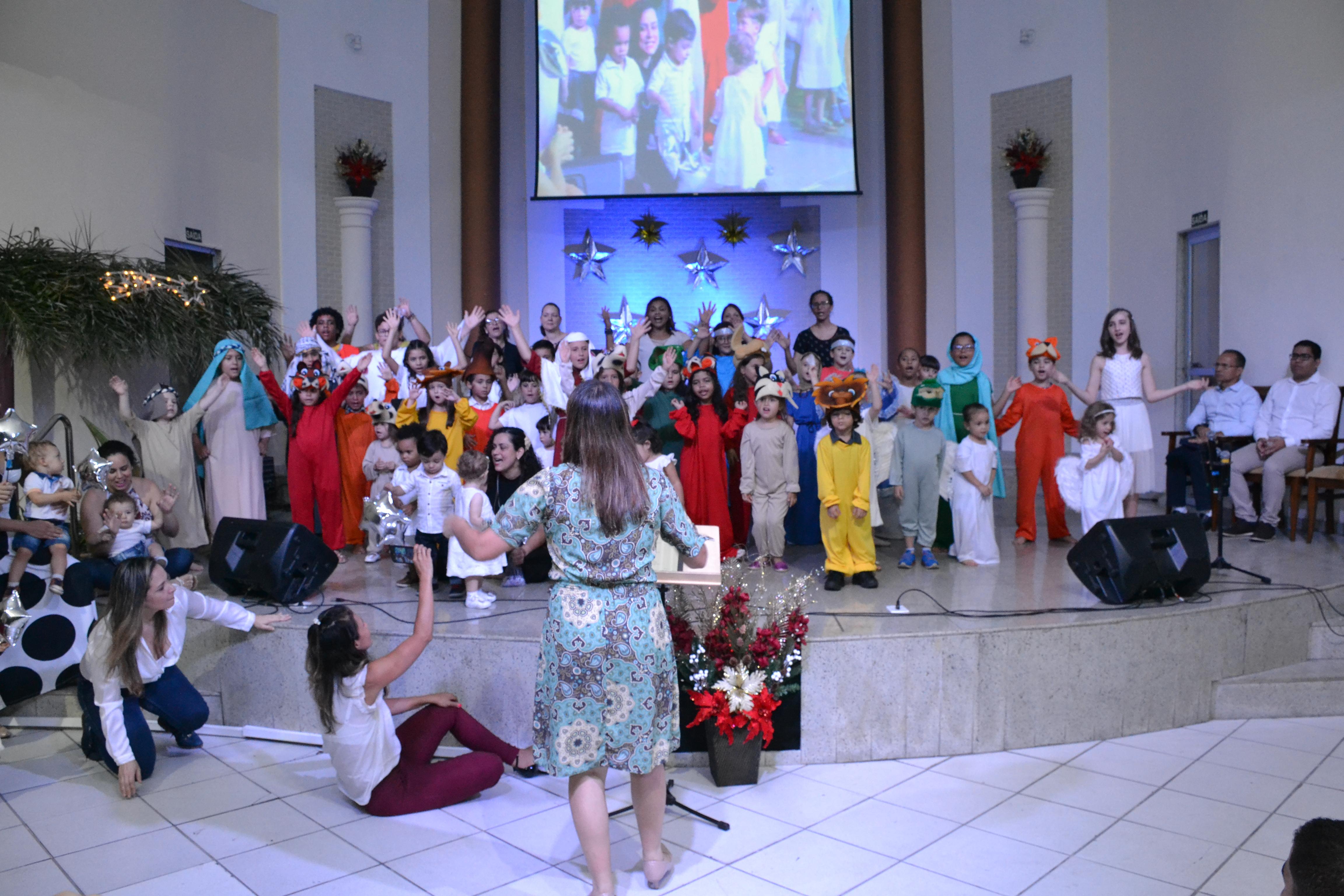 15-12-2019_Cantata das Crianças (84)