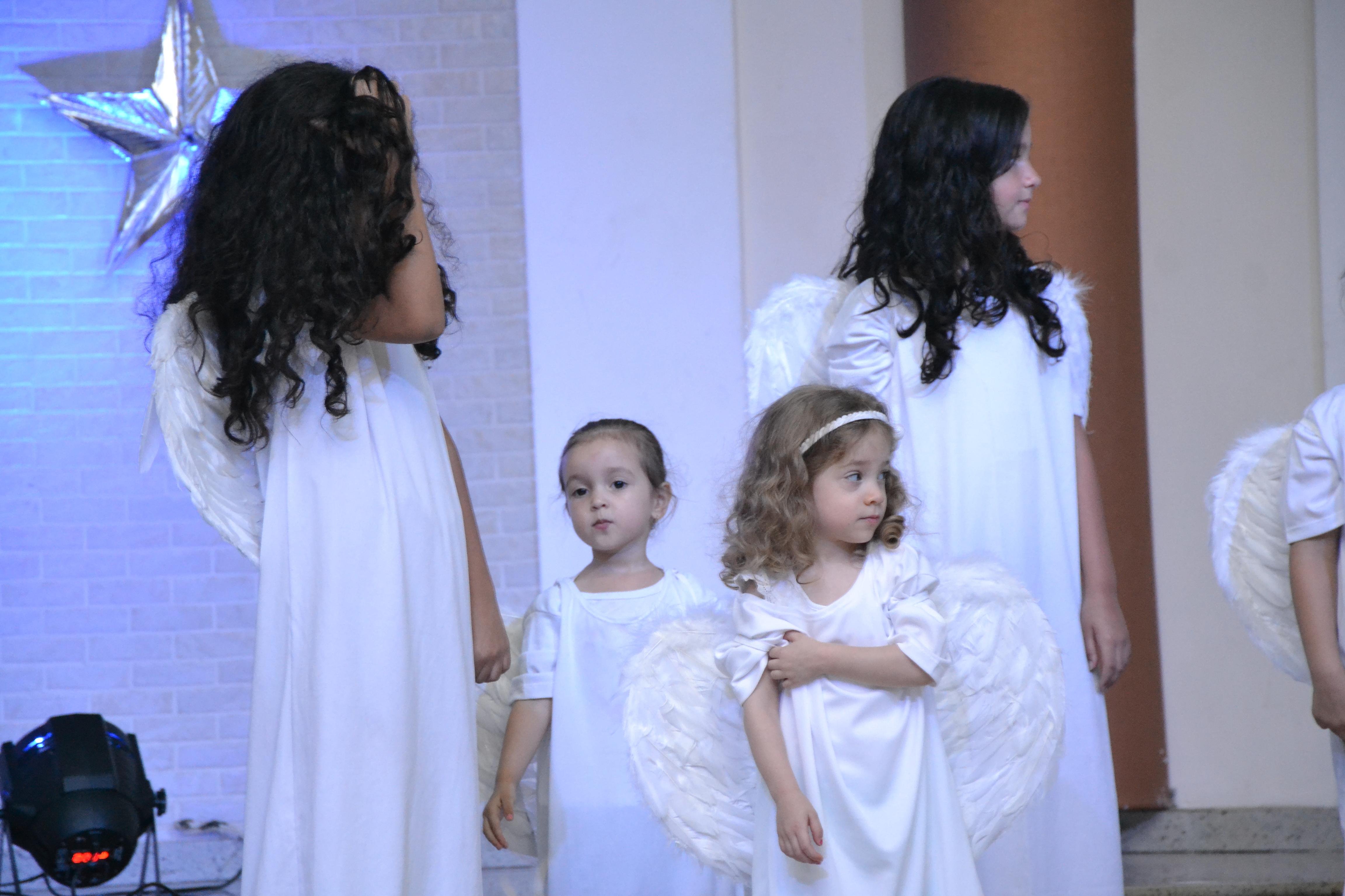 15-12-2019_Cantata das Crianças (42)