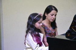 06_07_2019 - Recital (14) (Copy)
