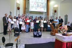 22-12-2019_Batismos (55)