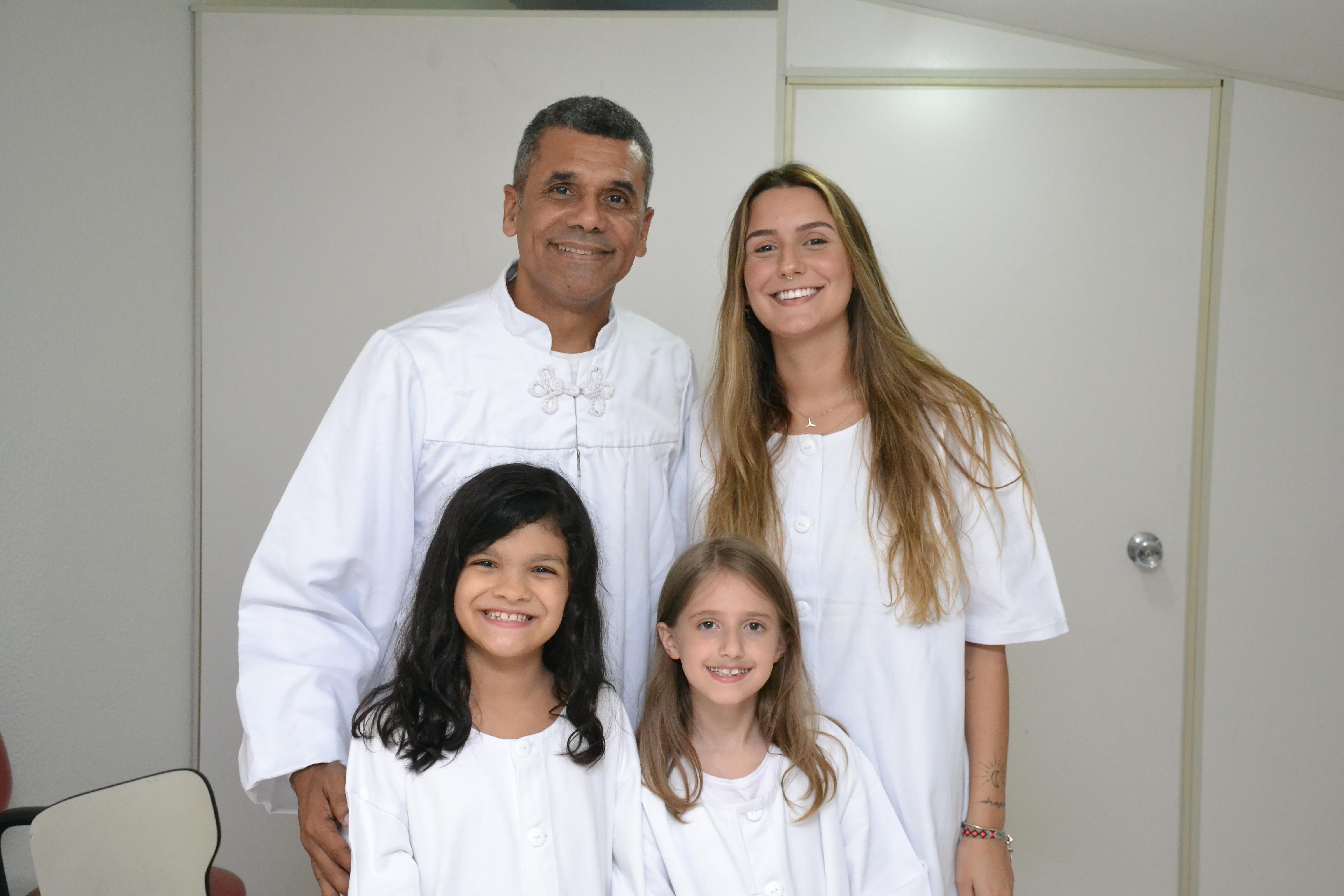 22-12-2019_Batismos (12)