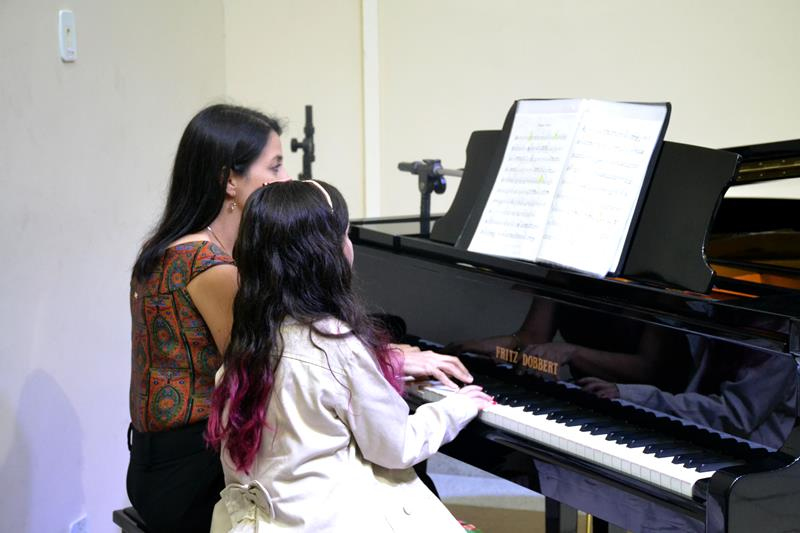 06_07_2019 - Recital (15) (Copy)