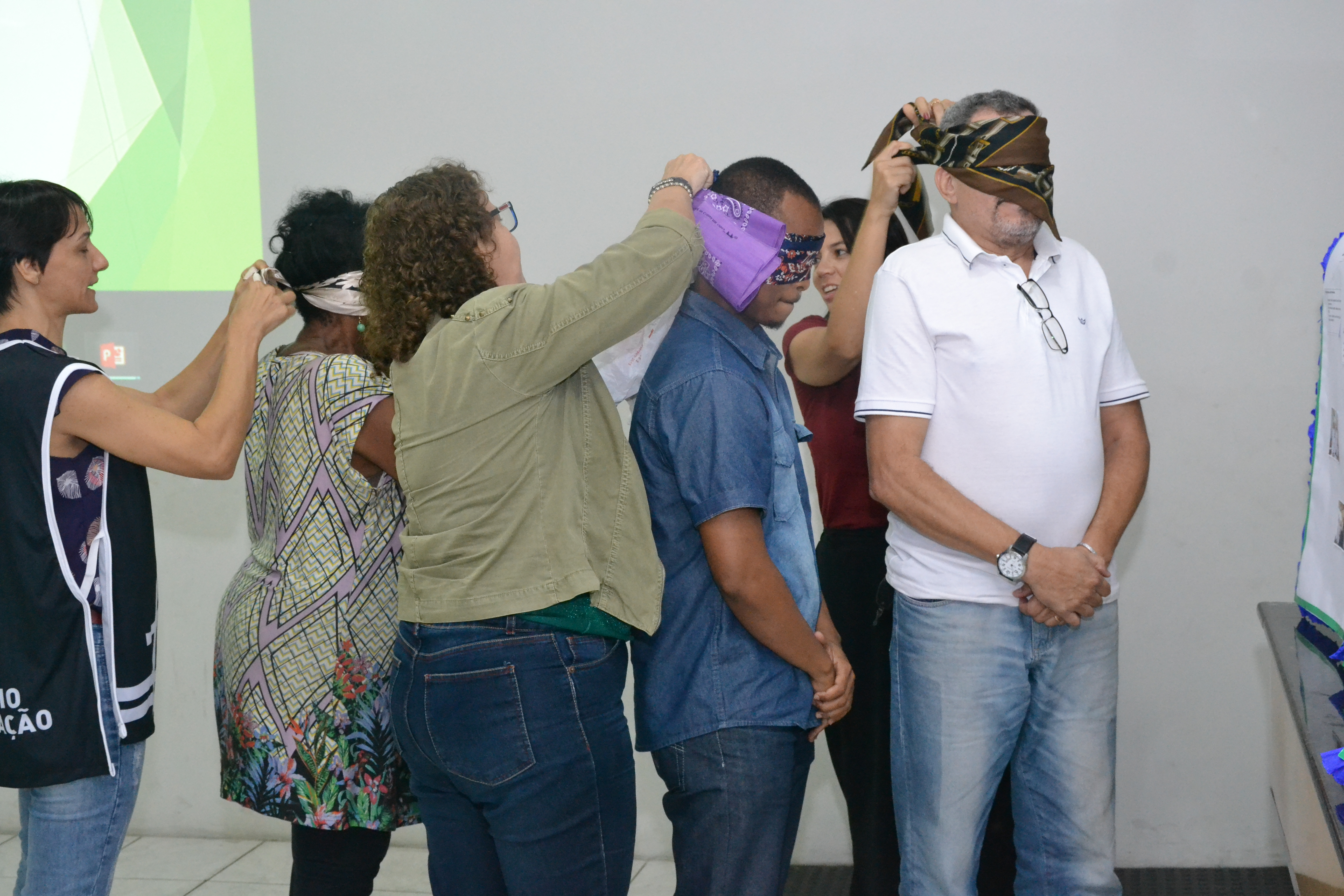 14_06_2019 - Novos Membros (31)