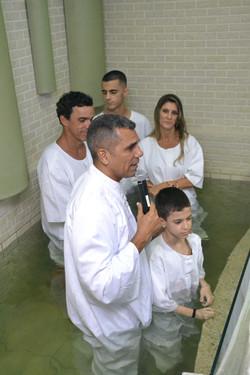 22-12-2019_Batismos (39)