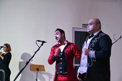 24_11_2019 - Teatro Logus (11)