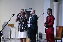 24_11_2019 - Teatro Logus (17)