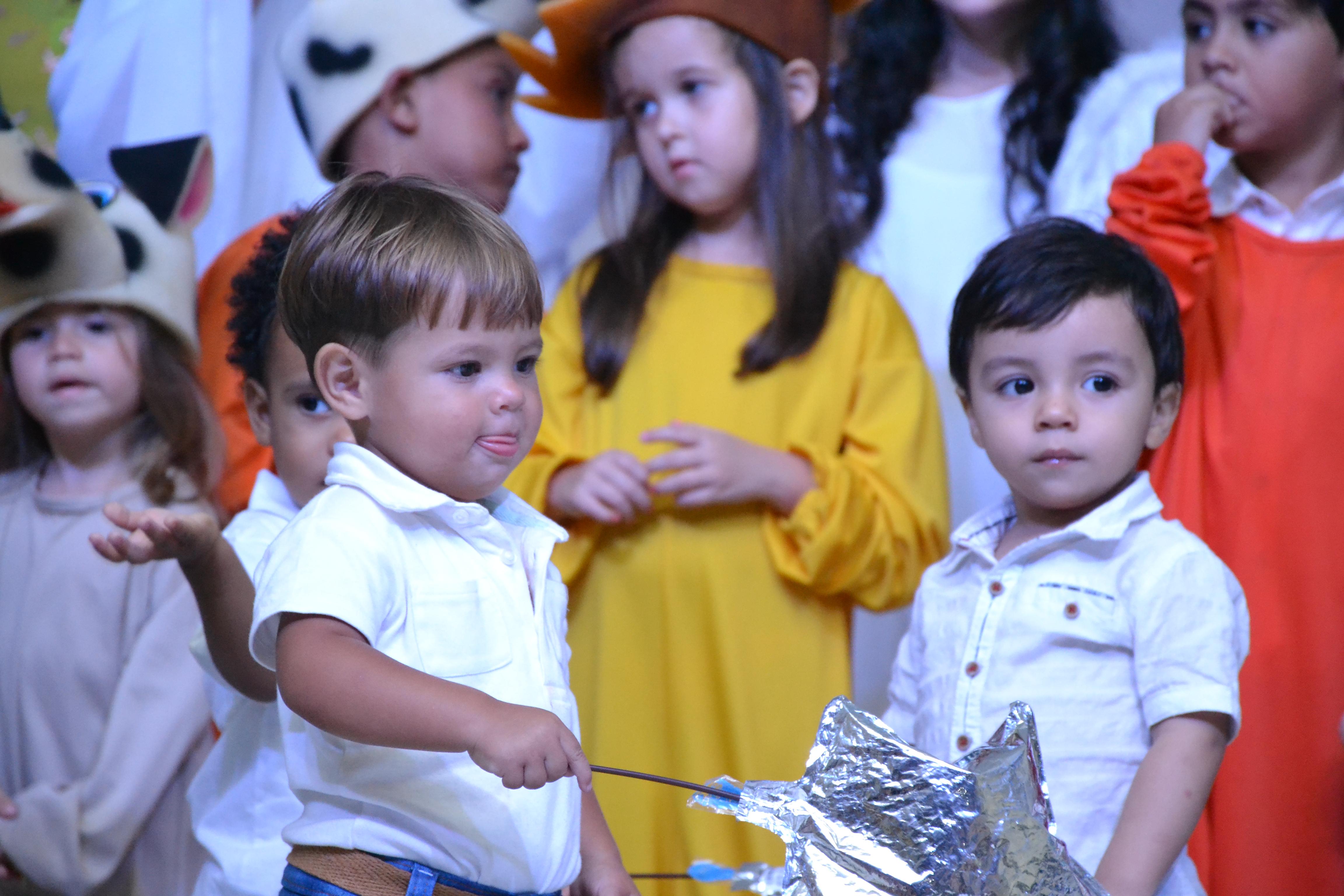 15-12-2019_Cantata das Crianças (67)
