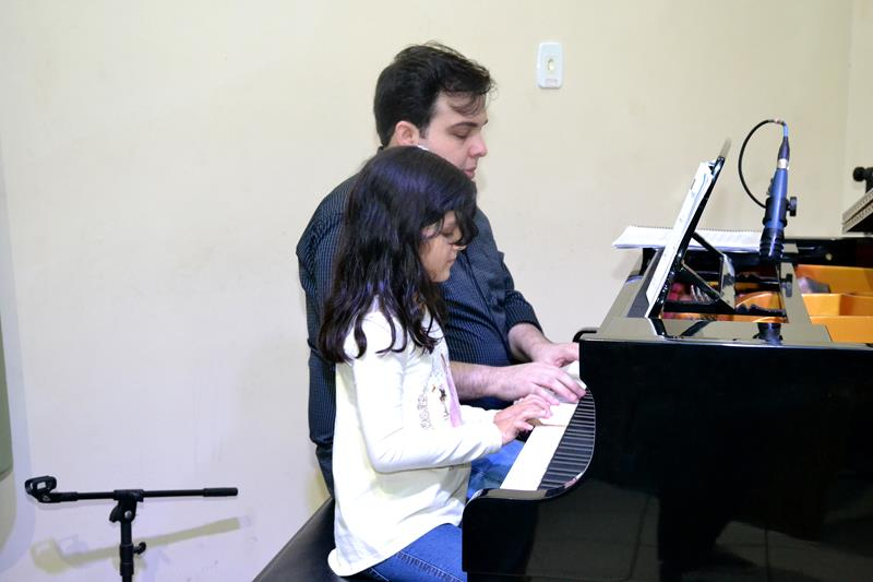 06_07_2019 - Recital (10) (Copy)
