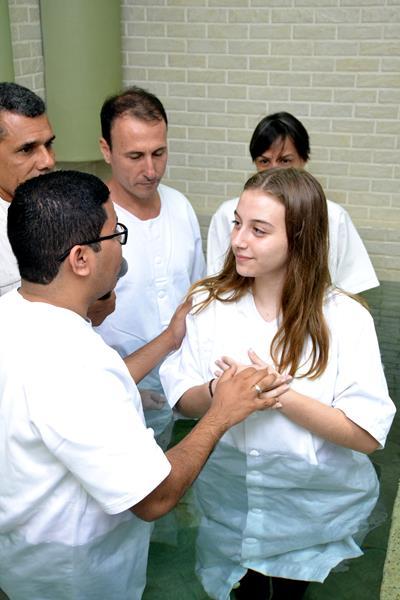 29_09_2019 - Batismos (8)