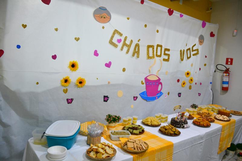 20_07)2019 - Chá dos Avós (2) (Copy)