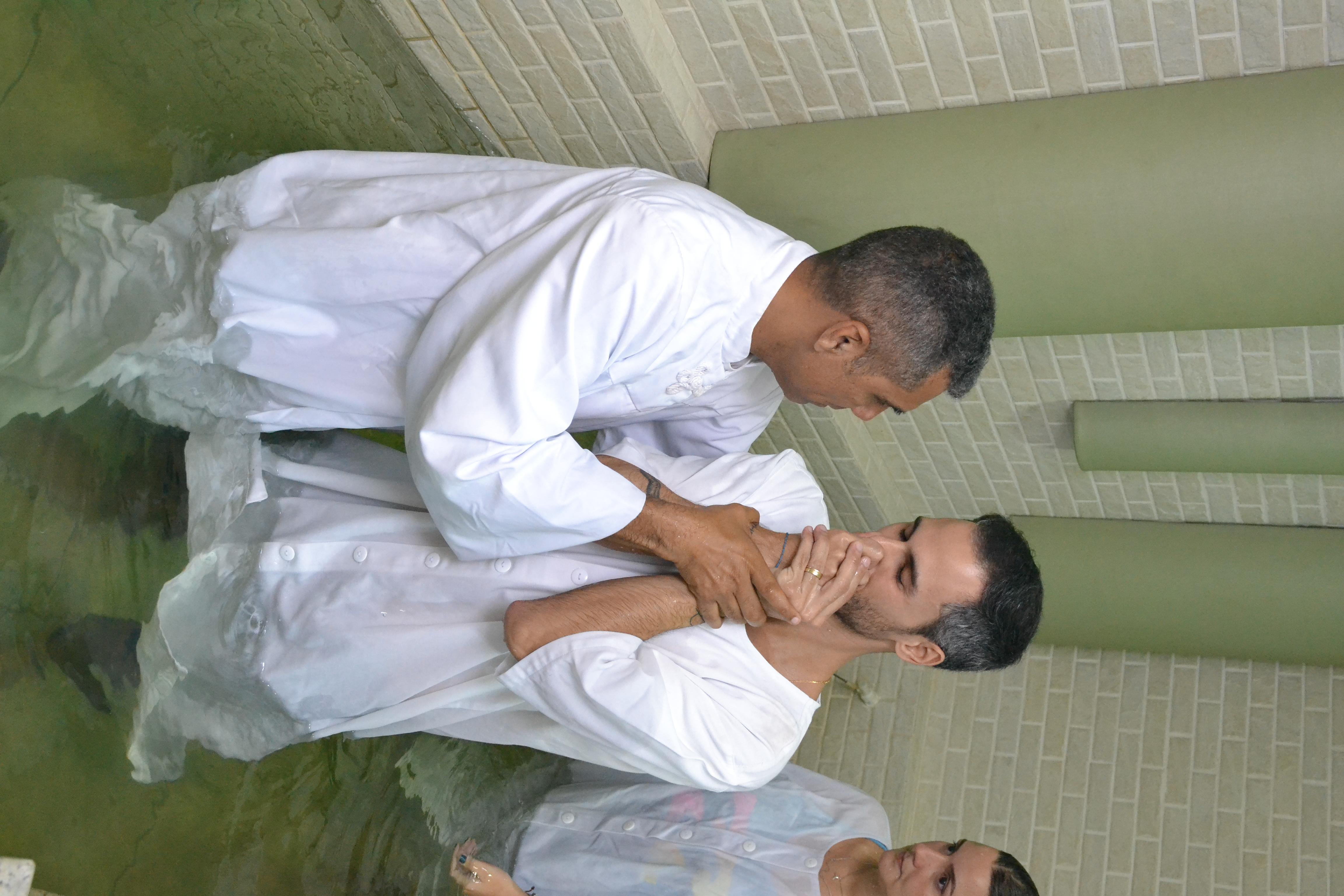 22-12-2019_Batismos (23)