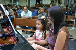 06_07_2019 - Recital (5) (Copy)