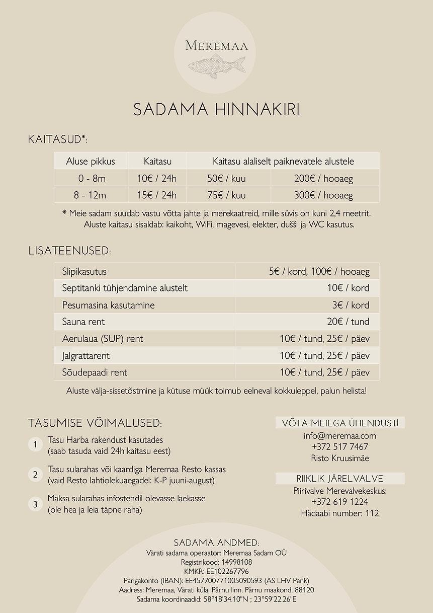 Meremaa hinnakiri _eesti.jpg