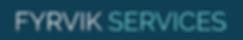 Fyrvik Services Logo 2018.png