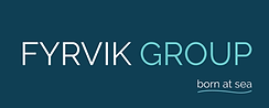 Fyrvik Group Logo 2018.png
