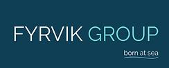Fyrvik Group Logo 2018.png