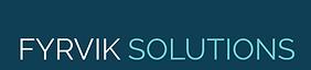 Fyrvik Solutions Logo 2018.png
