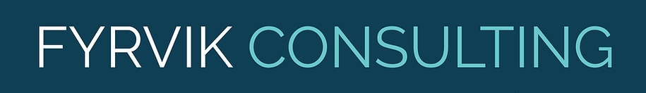 Fyrvik Consulting Logo 2018.png