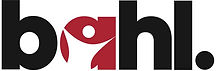 bahl-logo-farbe-01.jpg