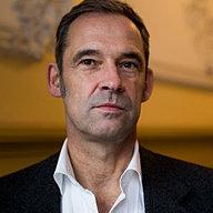 Sebastian Reusse