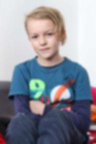 JakobHenriGarde-4.jpg