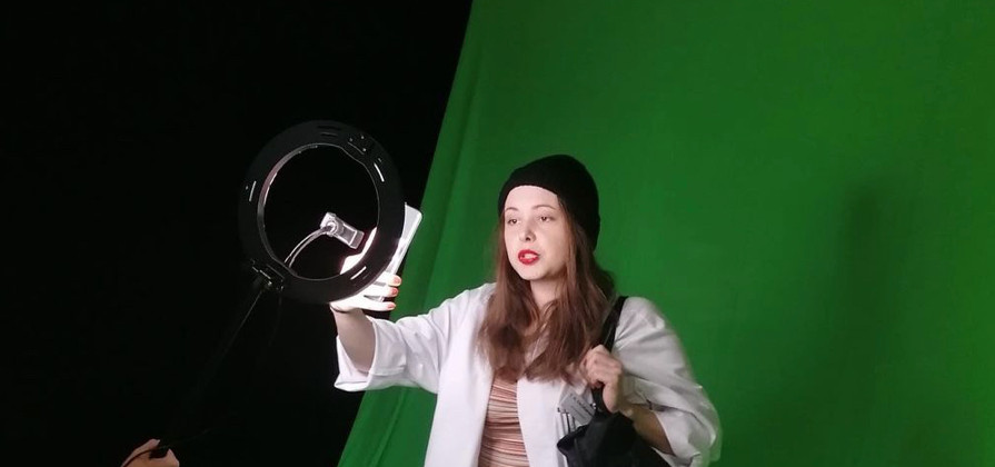 NINA LILITH VÖLSCH