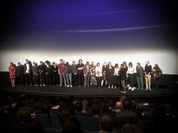 1 Premiere Lomo