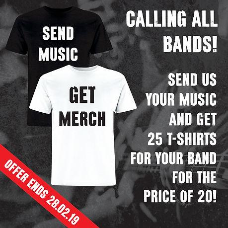 Bands Deal (25) - Plain.jpg