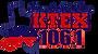 KTTX_logo.png