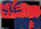 KKDT_logo.png