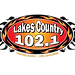 LakesCountry1021_logo.png