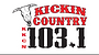 kkcnfm-logo.png