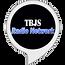 TBJS_logo.png