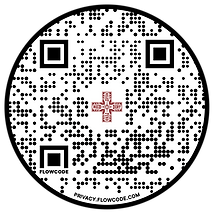 QRCodeDonateRDRF.png