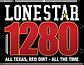 KSLI_Lonestar1280_logo.png