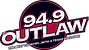 949TheOutlaw_logo.png