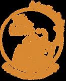 Logo%252520BenB_edited_edited_edited.png