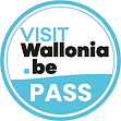 pass visit wallonier.png