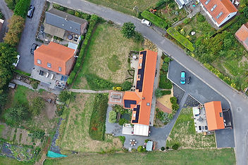 Our property-DJI_0679-ok-ok.jpg