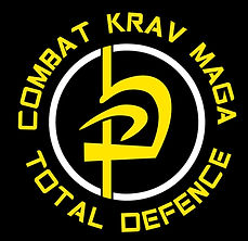 logo newfont SQUARE.jpg 2015-5-17-21:28: