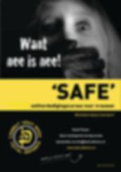 Safe2017-FB_edited.jpg