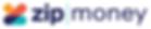 zipmoney logo.png