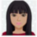 vibrajaa avatar.PNG