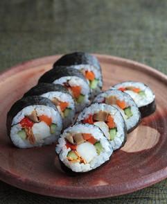 Sushi_photo_pkeungw.jpg