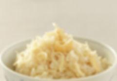 Takenoko rice