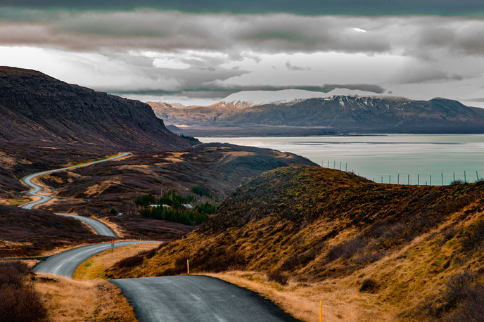 Iceland_0016.jpg