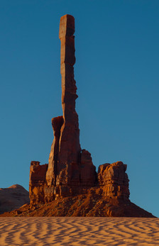 Monument_Valley_0008.jpg