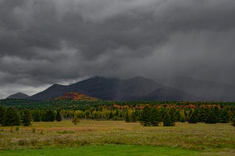 Adirondack_Park_0008.jpg