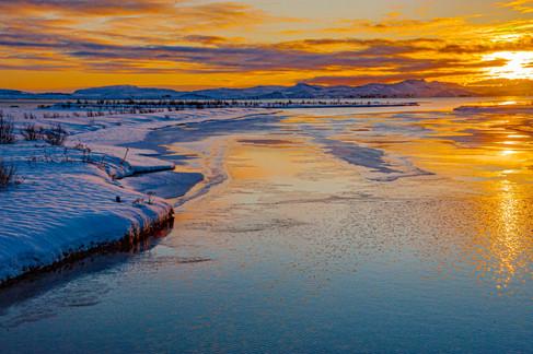 Iceland_0022.jpg